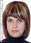 Гарафонова Ольга