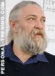 Алексей Капранов