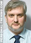 Дмитрий Каширин