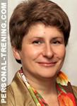 Марина Ланцбург