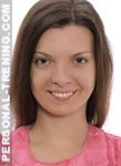 Екатерина Московенко