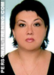 Елена Шпильковская