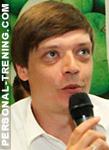Игорь Стеценко