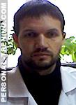 Сергей Теклюк