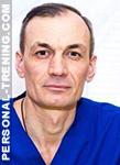 Николай Тига