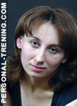 Ульдюкова Ольга