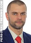 Алексей Усенко