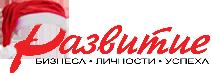 Тренинговый портал Украины