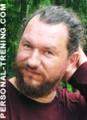 Олег Птухин