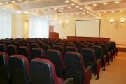 аренда зала для семинаров в одессе