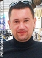 Дмитрий Александров
