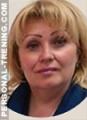 Елена  Габрук