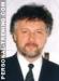 Валентин Лученко