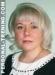 Виктория Пилипенко