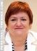 Валентина Микусевич