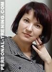 Наталья Ткачук