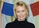 Ярослава Крючок